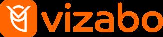 Vizabo